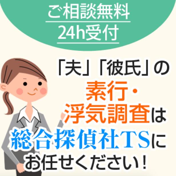スクリーンショット 2015-07-22 0.15.37